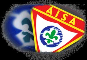 Logo-AISA-2010-2011_large