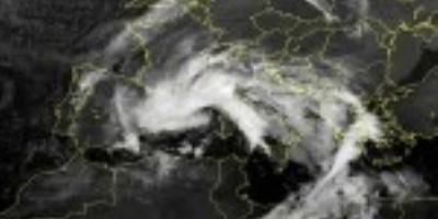 M34-Il-ciclone-sulla-Sardegna-A