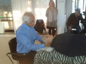 M36-Lega VeS_formazione massaggio