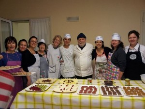 M38-Salute_corso cucina vegetariana