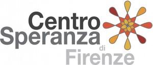 Logo_CentroSperanza