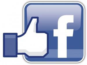 lM5-Editoriale_ike-su-facebook