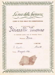 M12- Petrizzelli_diploma VdS_CORSO STUDI