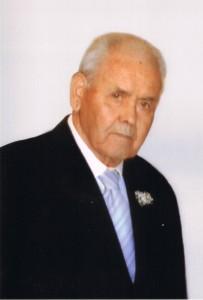 M12-Vincenzo PETRIZZELLI