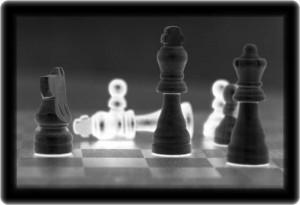 M17-Editoriale_vittoria e sconfitta