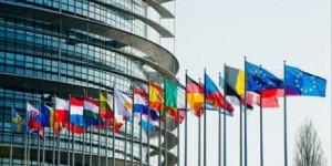 M18-Editoriale_elezioni-europee