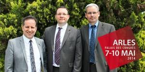 M19-Elezione Daniel Monachini-ARLES-2014-Administrateurs