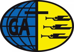 GA-Logo-300x210