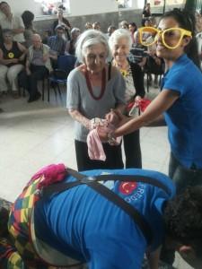 M30-Catania_Adra per anziani1