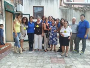 M30-Catania_Adra per anziani2