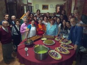 M33-Lega vita e salute_Corso cucina Valelgrande