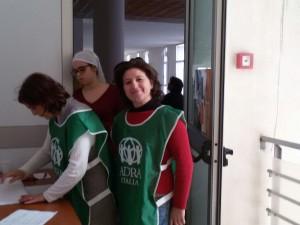 M1-Ragusa_pacchi natalizi3