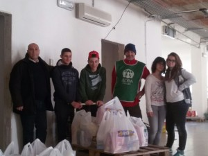 M1-Ragusa_pacchi natalizi4