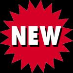 AGGIORNATO-NEW