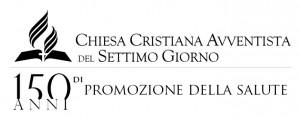 Anno salute_logo_iasd_IT