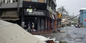 M10-Mondo_ciclone Vanuatu