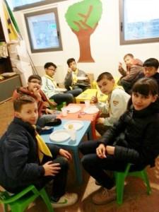M10-Parma_Giornata Aisa2015-1