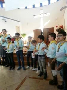 M10-Parma_Giornata Aisa2015-2