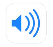 audio-icona