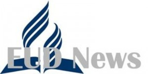 EUD_logo