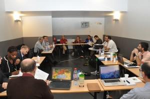 Unione Franco-Belga_dichiarazione pastore