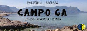 M26-Campo-GA-Palermo-2016