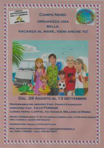 M26-Servizio-3-eta-vacanza