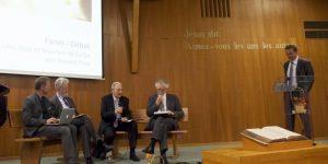mondo-liberta-religiosa-svizzera-2016-1