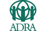 adra-italia-logo