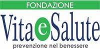 logo_vita-e-salute_200x98