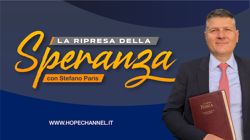 https://hopechannel.it/speranza/